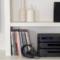 EMOTIVA BasX PT-100/A-300 – 1000 € audiofil hangzás