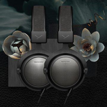 Beyerdynamic T1/T5 fülesek – Itt a harmadik generáció
