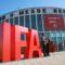 Jól vizsgázott a virtuális IFA 2020 kiállítás