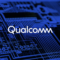 IFA 2020 – Jobb zajcsökkentést ígér a Qualcomm