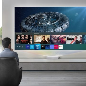 Samsung Life Unstoppable – Fókuszban az újdonságok