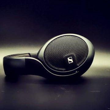Kedvező áron ígér jó hangzást a Sennheiser új fülese