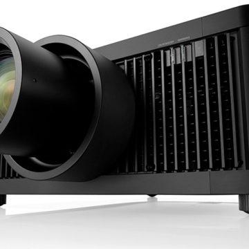 Három új 4K projektort dob piacra a Sony
