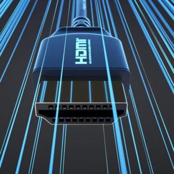 Hibás HDMI 2.1 chipek kerültek egyes AVR modellekbe