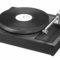 Új hangkart kap a MAJIK LP12 lemezjátszó