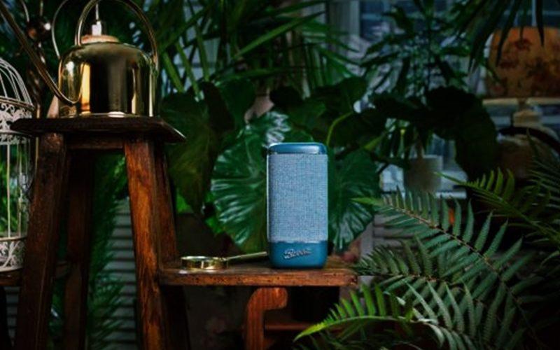 Elkészült a Roberts Radio első Bluetooth hangszórója