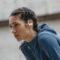 Sportos fülesekkel bővíti kínálatát a TEUFEL