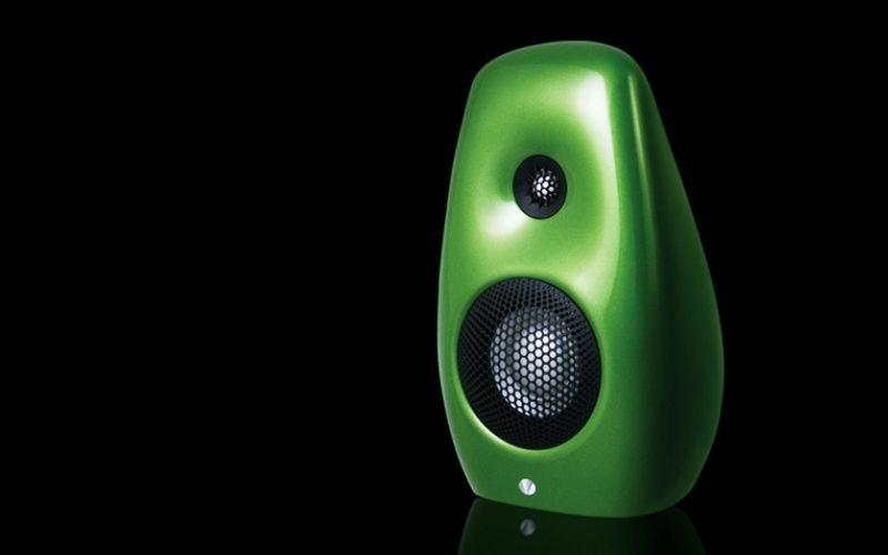 Bővült a Vivid Audio KAYA sorozata