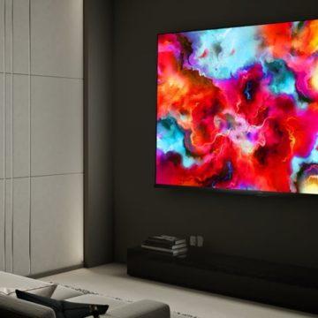 Jövőre érkeznek a Samsung és LG miniLED tévék