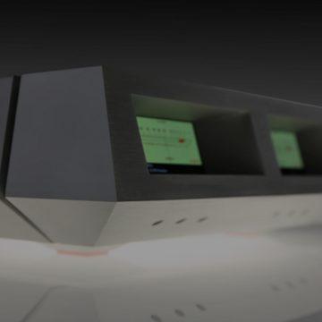 Futurisztikus eszközökkel lépett piacra a BORG.Audio