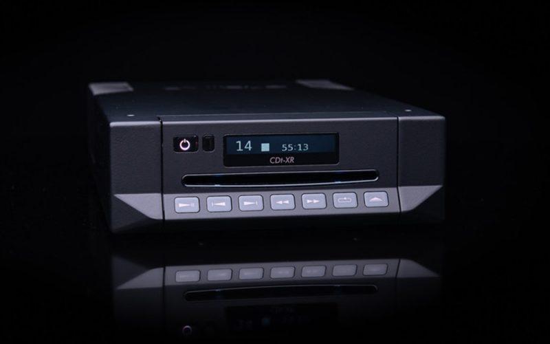 Bemutatta XR termékcsaládját a CYRUS Audio