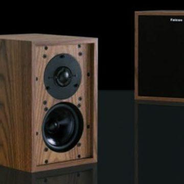 Két óra alatt megépíthető a Q7 monitor hangfal