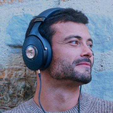 Már rendelhető a FOCAL új zárt fejhallgatója