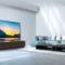 LG A1 OLED – Jön a beugró szintű OLED tévé