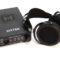 Analóg fejhallgató erősítővel jelentkezett a Mytek Audio