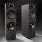Már rendelhető a TotalDac d100 hangsugárzó