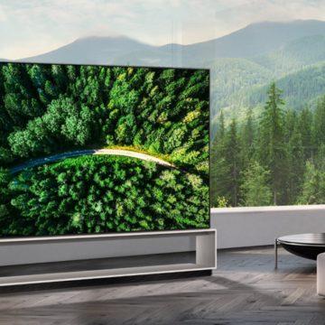 KNOW HOW – Küszöbön a 8K TV áttörés