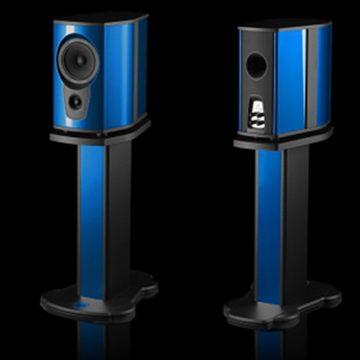 Megjött az Audio Solutions Virtuoso B hangfal