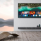 Samsung Unbox & Discover – Újdonságok egy helyen