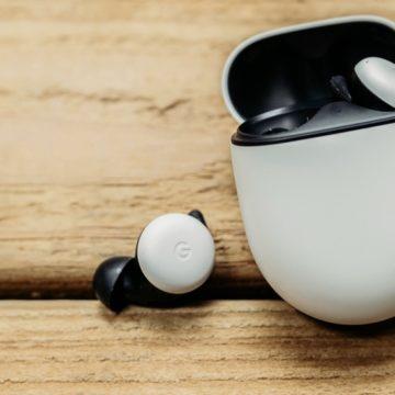 Nyáron futhat be az új PIXEL BUDS fülhallgató