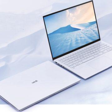 Új termékeket hoz hazánkba az LG