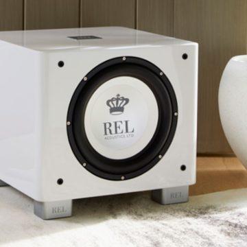 Elkészültek a REL T/x sorozatú szubládák