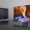 Készülnek a Samsung QLED/OLED prototípusok