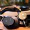 Bemutatta első nyitott fülesét az Austrian Audio