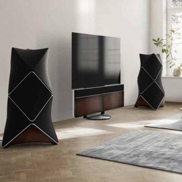 Berluti x B&O Collection – Luxus (nagyon) igényeseknek