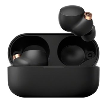 Render képeken a SONY új generációs fülese
