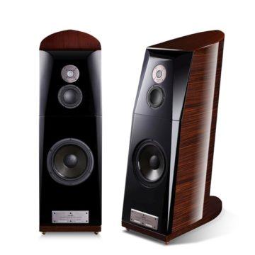 Usher Audio TD10 – TAIWANI REMEKMŰ
