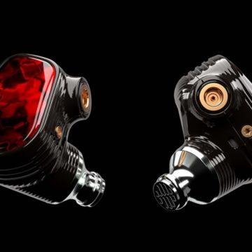 AK Solaris X – Közösen a jobb hangélményért