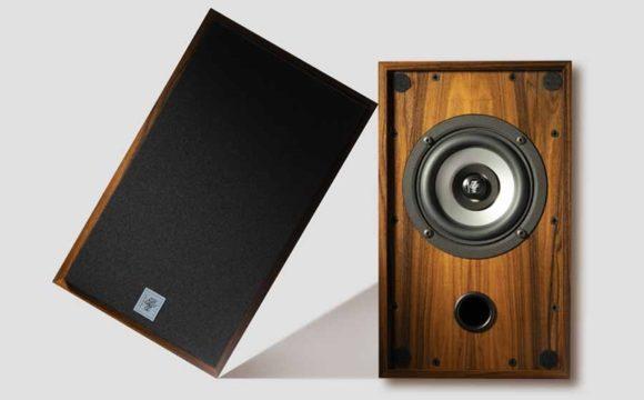 BBC ihlette hangsugárzót épített az EJ Jordan