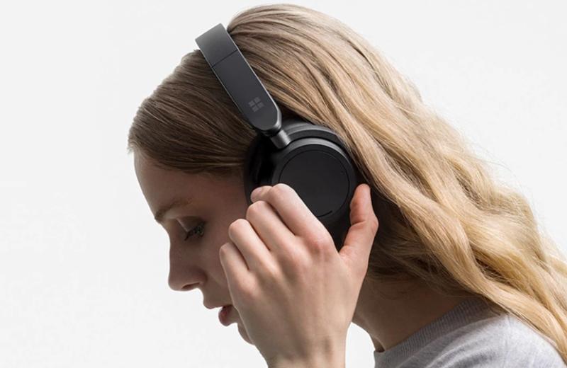 A legjobb vezeték nélküli fejhallgatók 2021