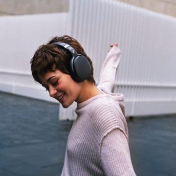 Alexának is engedelmesedik a Sennheiser új fülese