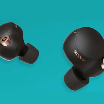 Hivatalosan is bemutatkozott a SONY új TW fülese