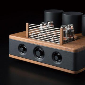 Auris Audio Fortino 6550 – Abszolút versenyképes