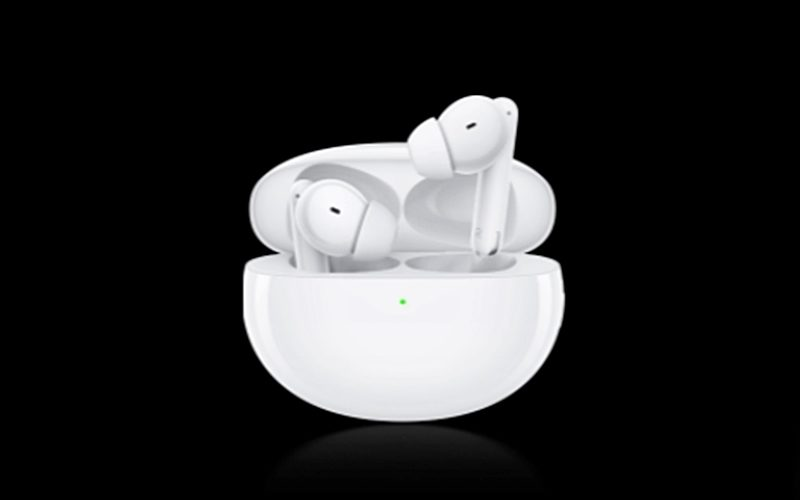 Barátságos árcédulát kapott az Oppo új fülese