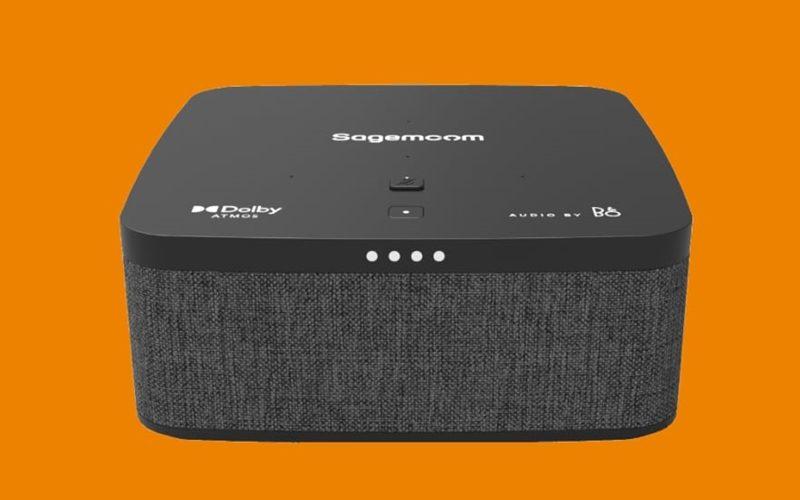 Dolby Atmos hangot ígér az új set-top box