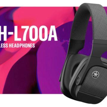 Kifinomult 3D hangzást ígér a Yamaha újdonsága