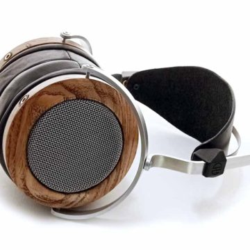 Két új fülest mutatott be a HYLAND HEADPHONES