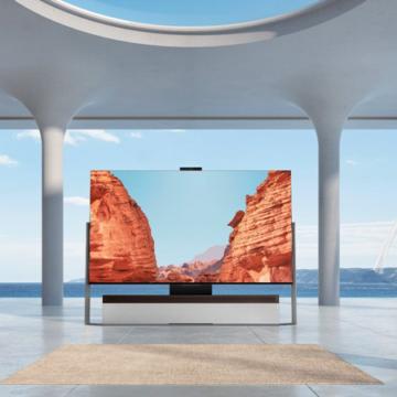 Új Mini LED tévéket mutatott be a TCL