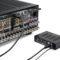 Denon/Marantz HDMI kapcsoló – 8K lehetőség jó áron