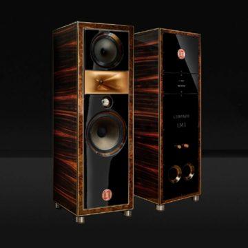 Fókuszban a Lorenzo Audio Labs
