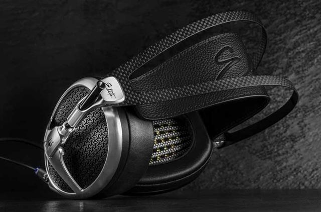MEZE AUDIO ELITE – Jön az új izodinamikus füles
