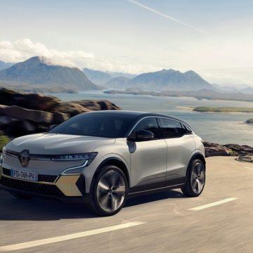 Megállapodást kötött a Harman Kardon és a Renault
