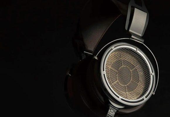 STAX SR-X9000 – Csúcs elektrosztatikus fejhallgató