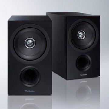 Érkezik a Technics Premium C600 sorozat új tagja