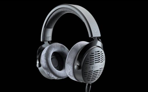Profiknak szólnak a Beyerdynamic Pro X fülesei