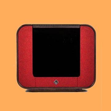 Sound Leisure Console-20 – Kompakt zenegép